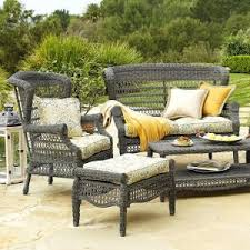 furniture pier one imports patio furniture pier one imports outdoor