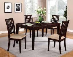 affordable dining table sets u2013 mitventures co