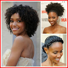 natural hairstyles for 58 years old 7 sizzling christmas hairstyle ideas you ll love formal