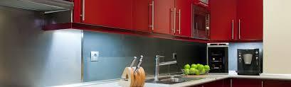 T Bar Cabinet Pulls Cabinet Knobs Pulls U0026 Handles Discount Cabinet Hardware