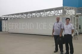 container chambre froide l énergie solaire 40ft conteneurmoto chambre froide container id de