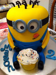 89 best 6th birthday cakes images on pinterest sports cook and cake