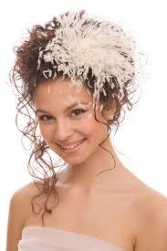 hair for wedding wedding hair styles destination wedding details