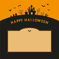 potluck invitation carte invitation halloween gratuite u2013 fun for halloween