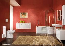 bathroom for disable accessories for furnishing security and elegance
