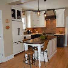 what is a kitchen island traditional build small kitchen island table kitchen island narrow