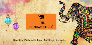 Indian Home Decor Stores Home Furnishings Home Decor Furniture Store Mumbai Mh