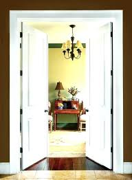 6 panel interior doors home depot lowes interior doors interior doors home depot interior