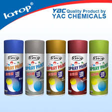 multi purpose spray paint the best choice for car paint this