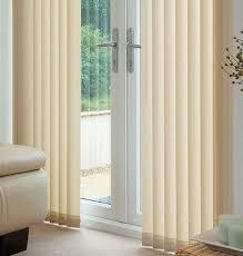 Cloth Vertical Blinds Vertical Blinds Sweet Home Blind Creation Factory