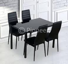 dining room sets clearance size of dining roomminimalist formal dining chairs clearance