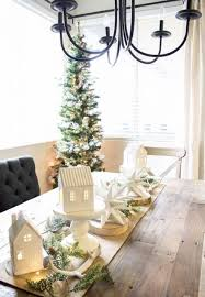 home decor glamorous cheap home decor stores related searches