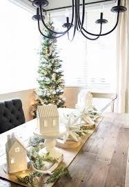 home decor glamorous cheap home decor stores home decor and more