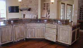 Distressed Kitchen Cabinets Enthrall Kitchen Ideas Tags Small Modern Kitchen Design