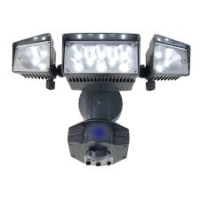best outdoor flood light bulbs best outdoor led flood light most popular interior paint colors