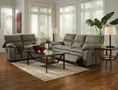 Man Cave Sofa by Bess Double Reclining Sofa By Flexsteel At Kensington Furniture