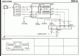 mazda tribute starter wiring diagram mazda free wiring diagrams