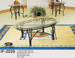 furniture store kitchener coffee tables