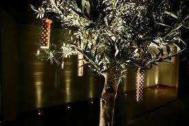 Outdoor Lightings by Importance Of Proper Outdoor Lighting