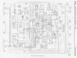 opel manta wiring diagram opel wiring diagrams instruction