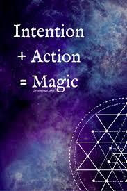 magic quotes 46 in quotes with magic quotes