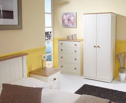 White Wooden Bedroom Furniture Uk Beech And White Bedroom Furniture Vivo Furniture