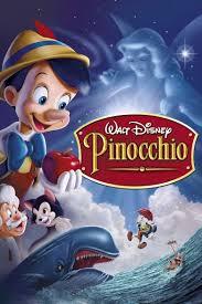 pinocchio 1940 film alchetron free social encyclopedia