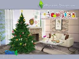104 best s4 noël images on sims 4 posts and