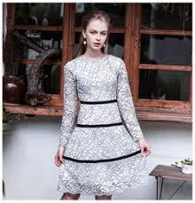 long sleeve designer cocktail dress nz buy new long sleeve