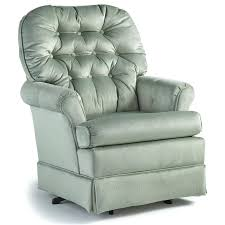 leather swivel glider chair rocking swivel chairs rattan wicker recliners swivel rocking