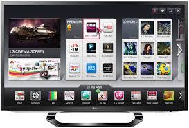 home entertainment lg tvs video u0026 stereo system lg malaysia lg 47 smart 3d tv lg 47la6200 47 inch class 1080p 120hz led tv