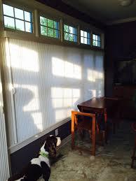 portfolio ellner u0027s custom window treatments in hudson wi