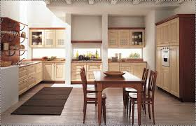 Interior Kitchen Decoration by Online Worlds Custom Home Designs Make Person Country House Plans