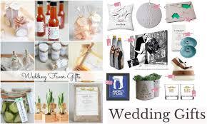 unique wedding gift boxes ideas most unique bridesmaids gift