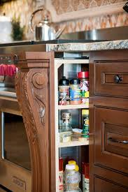 kitchen cabinets chattanooga custom kitchen cabinets in chattanooga tn scarlett s cabinetry