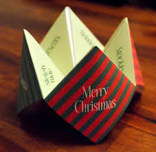 unique christmas cards 40 unique christmas card designs jayce o yesta