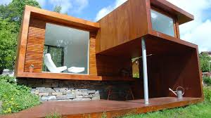 wood houses tiny wood houses 12 sumptuous small tiny wood homes design ideas