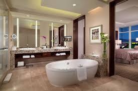 charming idea small ensuite bathroom renovation ideas design