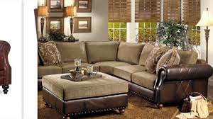 Contemporary Living Room Chairs by Living Room Furniture Rochester Ny