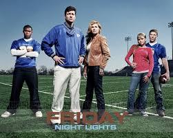 friday night lights tv series friday night lights tv wallpaper 20022365 1280x1024 desktop