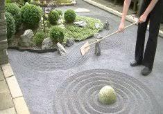 attractive make zen garden indoor zen garden ideas for apartment