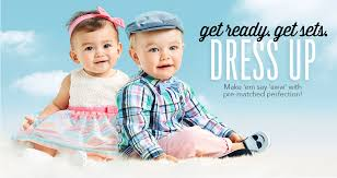 baby clothes give baby the most effective witness clothes