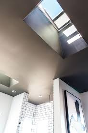Ceiling Window skylight installation tips diy