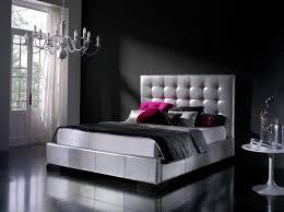 Purple Silver Bedroom - black and silver bedroom modern ideas u2014 garage u0026 home decor ideas