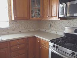 backsplash paintable wallpaper backsplash paintable wallpaper