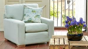 best armchairs for reading best affordable reading chair large size of affordable reading chair