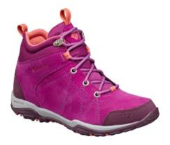 columbia womens boots sale cheap sale columbia s shoes casual columbia s shoes