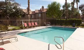 paradise las vegas nv apartments for rent sunrise springs