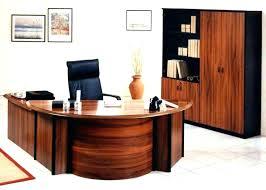 office furniture corner desk desk for home office corner desk home office view in gallery