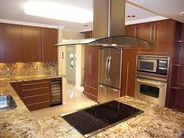 Kitchen Cabinets Ft Lauderdale Kitchen Cabinets Hawaii Winters Texas Us